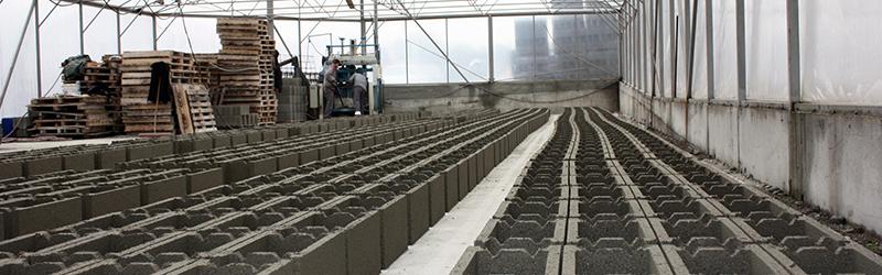 800x250-Betonelem gyártás 2