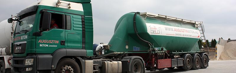 800x250-Közúti áruszállítás