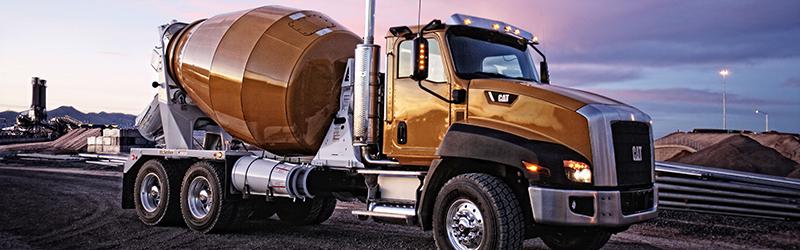 800x250-_betonszállítás_005