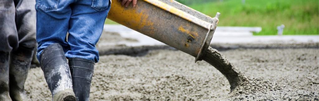 betongyartas_augusztin