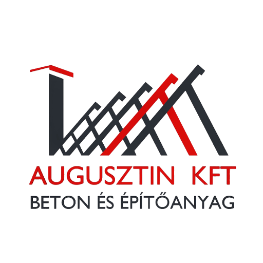 Augusztin Kft - Beton és építőanyag